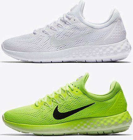 Nike Lunar Skyelux Herren Laufschuhe für 55,90€ (statt 90€)