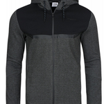 Jack & Jones Tech JJTRICH Sweat­ja­cke für 29,99€ (statt 39€)