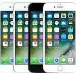 """iPhone 7 mit 128GB für 599€ (statt 730€) – Zustand """"wie neu"""""""