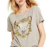 Ralph Lauren Damen und Kinder Sale bei vente-prive – T-Shirts ab 18€ und Oberteile ab 27€