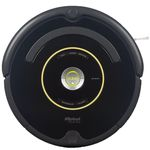 iRobot Sale bei vente-privee – z.B. iRobot Roomba 651 für 307€ (statt 386€)