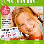 """3 Ausgaben """"schule"""" für 17,95€ + 10€ Amazon Gutschein"""