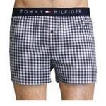 Tommy Hilfiger Sale bei vente-privee – z.B. Poloshirts ab 35€ oder T-Shirts ab 18€