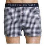Tommy Hilfiger Sale bei vente-privee – z.B. Poloshirt für 26,90€