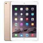 """iPad Air 2 mit 16GB, WLAN + 4G für 279,99€ (statt 429€) – Zustand """"wie neu"""""""