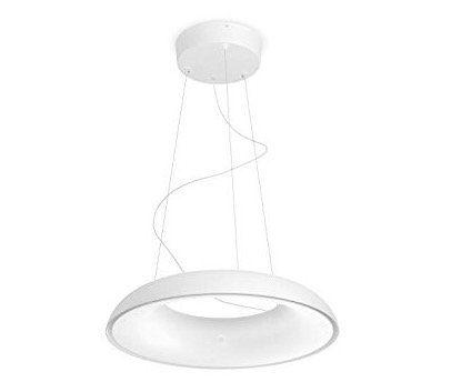 Philips Connected Luminaires Amaze hue Pendelleuchte für 136€ (statt 169€)