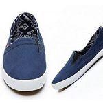 Levi's Sneaker und andere Schuhe ab 16,90€ bei vente-privee
