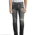 Wrangler Sale mit bis zu 70% Rabatt bei Vente Privee – z.B. Shirts ab 14,90€ oder Jeans ab 29,90€