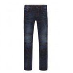 Camp David & Soccx ausgewählte Jeans ab 50€