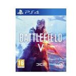 🔥 10€ Rabatt bei Rakuten via Paydirekt mit nur 30€ MBW – z.B. Battlefield 5 (PS4) für 22,99€ (statt 29€)