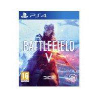 Bis Mitternacht: 10€ Rabatt bei Rakuten via Paydirekt mit nur 50€ MBW (auch im Adventskalender)   z.B. Battlefield 5 V (PS4) für 46,90€ (statt 53€)