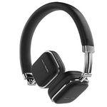 Harman-Kardon Soho Wireless Kopfhörer für 95,78€ (statt 146€)