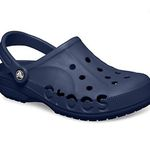 Crocs mit bis zu 50% Rabatt auf ausgewählte Schuhe + 10% Gutschein + VSK-frei
