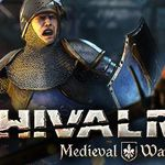 Chivalry: Medieval Warfare (Steam Key, Sammelkarten) gratis