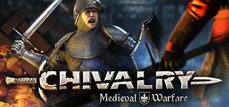 Chivalry: Medieval Warfare (Steam Key, Sammelkarten) gratis