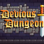 Devious Dungeon (iOS) gratis statt 2,99€