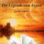 Die Legende von Assan (Kindle Ebook) gratis