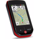 Falk PANTERA 32 PLUS – Sport-Navigationsgerät ab 213,99€ (statt 260€)