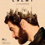"""""""Enemy"""" mit Jake Gyllenhaal – kostenloser Stream"""