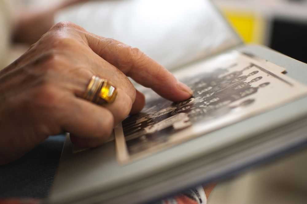 Fotobuch günstig erstellen und gestalten – So geht's!