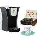 Media Markt Teemaschinen Tiefpreisspätschicht – SPECIAL.T Teemaschine statt 79€ für 49€