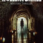 Höllentunnel: Mystery Thriller (Kindle Ebook) kostenlos