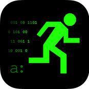 Hack RUN (iOS) gratis statt 1,99€