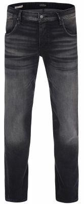 Jack & Jones Imike u. Iron Jos Herren Jeans für nur 29,99€