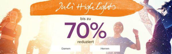 dress for less Sale mit bis zu 70% Rabatt + 10% Gutschein + VSK frei u.a.  Mishumo Hochzeitsanzug Gilbert ab 179,99€