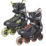 K2 Exo 6.0 M – Inline Skates für Damen und Herren für 59,99€