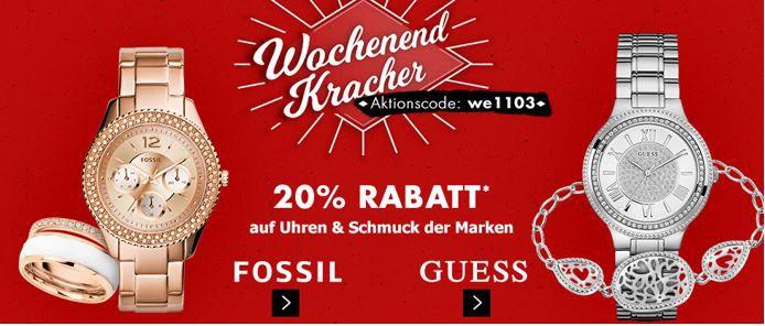 Karstadt Kracher mit z.B. 33% Rabatt auf APONEO Apotheken Artikel
