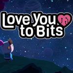 Love You To Bits (iOS) gratis statt 3,99€