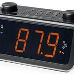 MEDION LIFE MD 84463 – digitaler UKW Funkwecker für 12,99€
