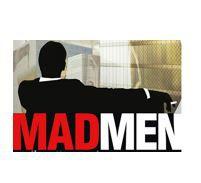 Fehler: MADMEN Staffel 1, 2 und 4 kostenlos bei Amazon Video