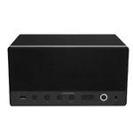 Medion LIFE P61071 (MD 43035) – Multiroom-Lautsprecher für 29,95€ (statt 60€)