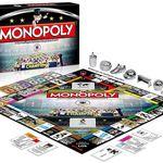 Monopoly Die Mannschaft Edition statt 25€ für 15,12€