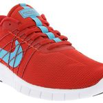 Nike SB Koston Max Sneaker in Rot für 69,99€ (statt 85€)