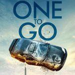 One to go – Auf Leben und Tod: Thriller (Kindle Ebook) kostenlos