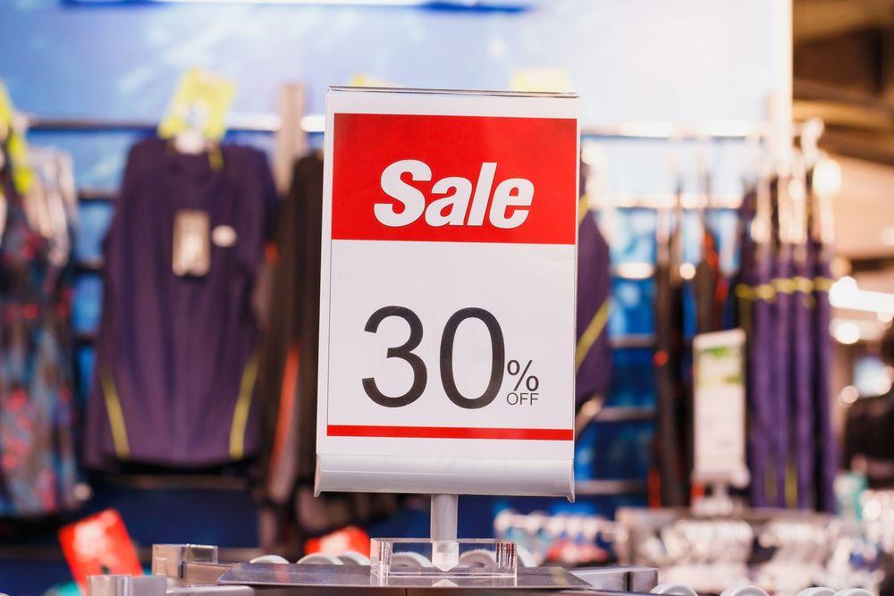 Outlet Store Angebote Outlet Stores in Deutschland – Shopping zu günstigen Preisen!