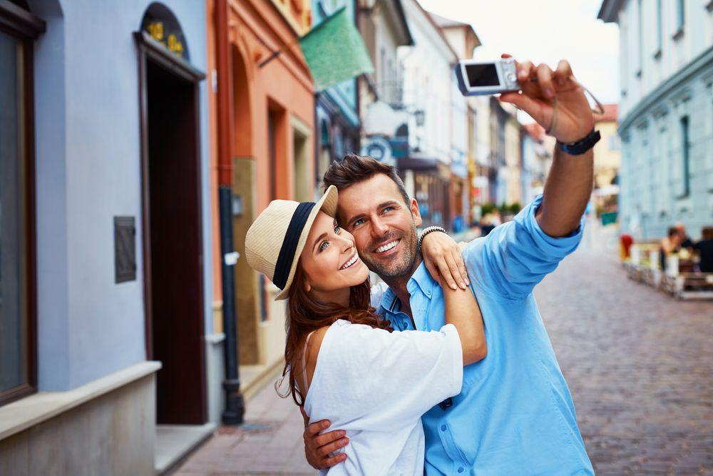Blind Booking – So könnt ihr günstig reisen!