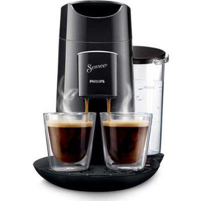 Philips HD7871/60 Senseo Twist Kaffeepadmaschine statt 88€ für 74,90€