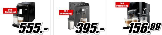 Media Markt Philips Artikel mit Sofortrabatt   günstige Haushaltsgeräte & Kaffeevollautomaten