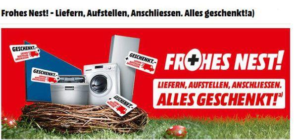 LG 55UH6159   55 Zoll 4K Fernseher für 599€ (statt 800€) + gratis Lieferung + Aufstellung + Anschluss