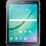 Samsung Galaxy Tab S2 – 9,7 Zoll WLAN Tablet mit 32GB ab 239€ – dank Cashback