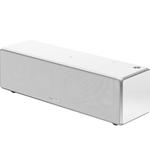 Sony SRS-ZR7 – schwarzer Bluetooth-Lautsprecher mit NFC + Chromecast Audio für 149€ (statt 245€)