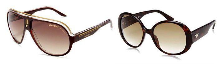 Ray Ban Sonnenbrillen für 49,95€ bzw. Kindermodelle für 29,95€ + 5€ Newslettergutschein   z.B. Ray Ban RB2132 New Wayfarer Sonnenbrille ab 44,95€