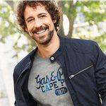 C&A Frühjahrs-Shopping mit 20% Rabatt auf ALLES (auch Sale) – T-Shirts ab 7€ bis Mitternacht!