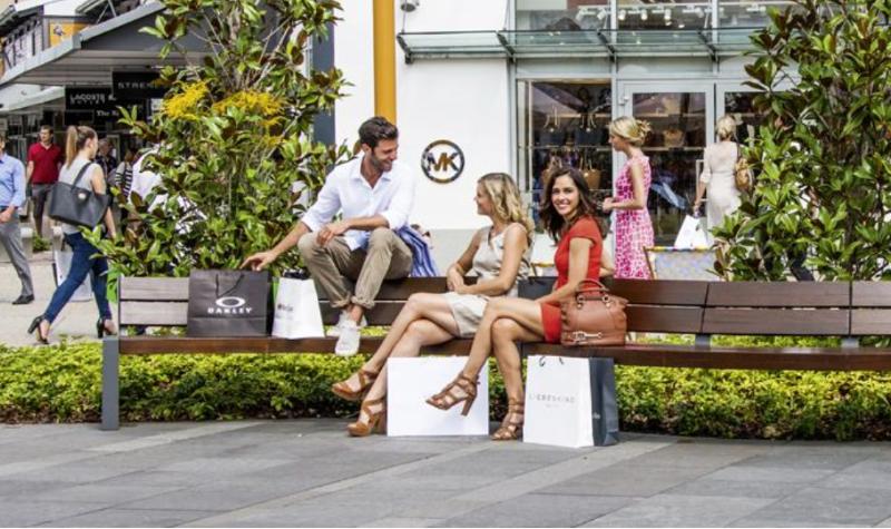 Style Outlets Center Zweibrücken Outlet Stores in Deutschland – Shopping zu günstigen Preisen!