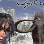 Syberia II (Origin) kostenlos