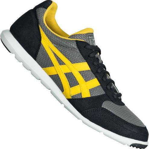 Onitsuka Tiger Herren Sherborne Runner Sneaker